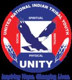 United National Indian Tribal Youth, Inc. (UNITY, Inc) Logo