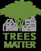 Trees Matter Logo