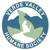 Verde Valley Humane Society Inc Logo