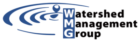 Watershed Management Group Logo
