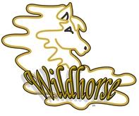 Wildhorse Ranch Rescue Logo