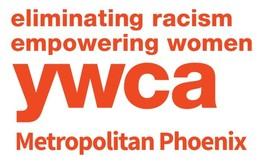 YWCA Metropolitan Phoenix Logo