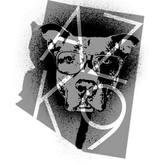 AZK9 Rescue Logo