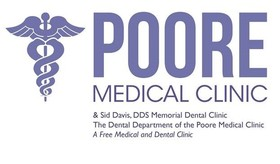 Poore Medical Clinic Logo