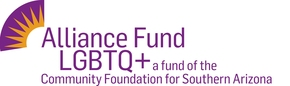 LGBT&S Alliance Fund  Logo