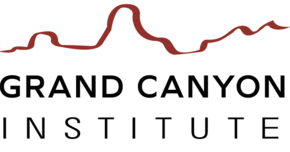 Grand Canyon Institute Logo