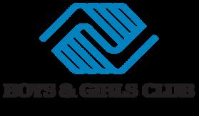 Boys & Girls Club of Sierra Vista Logo