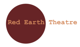 Red Earth Theatre Logo