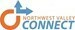Northwest Valley Connect Logo