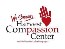 Harvest Compassion Centers Logo
