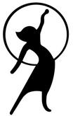 IMPACT for Enterprising Women Logo