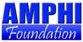 Amphitheater Public Schools Foundation, Inc. (Amphi Foundation) Logo