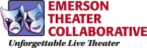 Emerson Theater Collaborative Logo