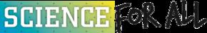 Science For All, LLC c/o Arizona Technology Council Foundation Logo