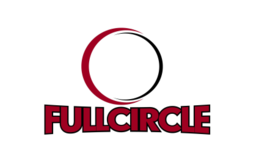 FullCircle Program Inc Logo