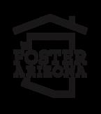 Foster Arizona Logo