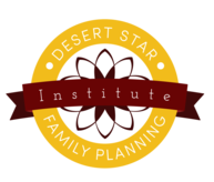 Desert Star Institute for Family Planning, Inc Logo