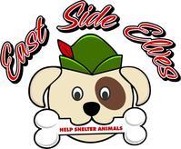 East Side Elves Logo