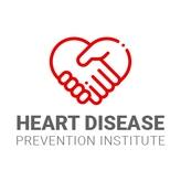 Heart Disease Prevention Institute Logo