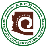 Arizona Association of Conservation Districts Logo