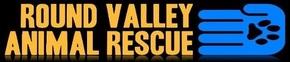 Round Valley Animal Rescue Logo