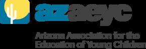AzAEYC Logo