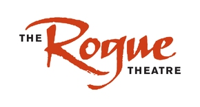 The Rogue Theatre Logo