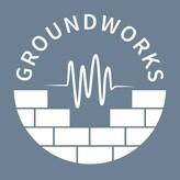 Groundworks Tucson Logo