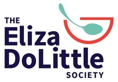Eliza DoLittle Society (The) Logo