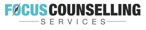 Focus Counseling Services Logo