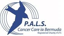 PALS - Cancer Care in Bermuda Logo