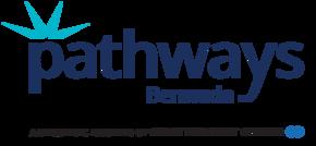 Pathways Bermuda Logo
