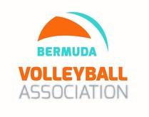 Bermuda Volleyball Association Logo