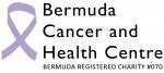 Bermuda Cancer and Health Centre Logo