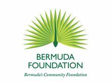 Bermuda Foundation Logo