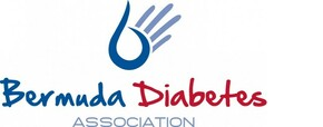 Bermuda Diabetes Association Logo