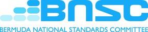 Bermuda National Standards Committee Logo