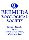 Bermuda Zoological Society Logo