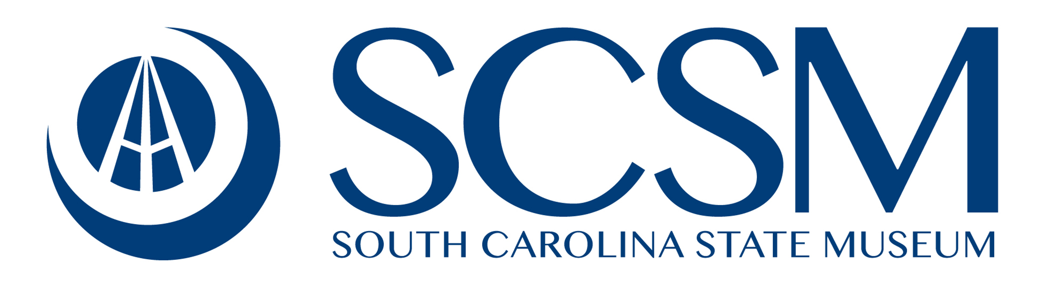 SCSM Logo