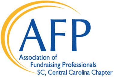 AFP, Central Carolina Chapter