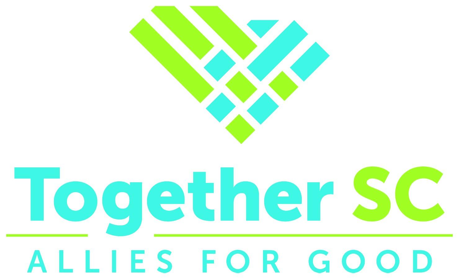 Together SC