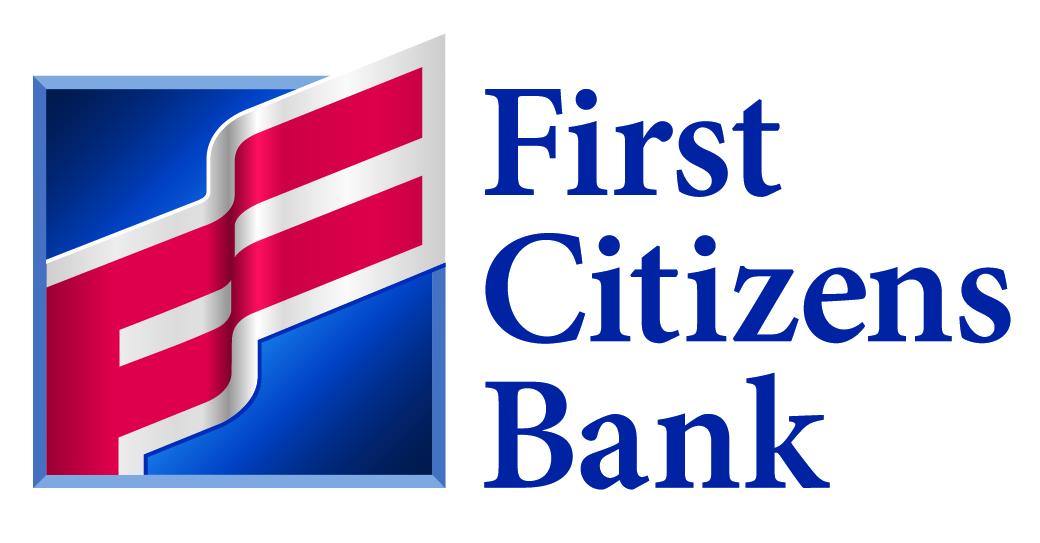 First Citizens Bank