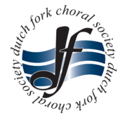 Dutch Fork Choral Society Logo