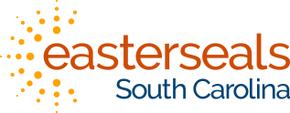 Easterseals South Carolina Logo