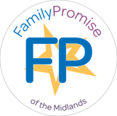 Family Promise of the Midlands Logo