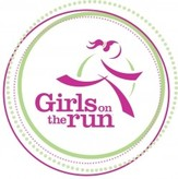 Girls on the Run of Columbia Logo