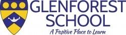 Glenforest School Logo