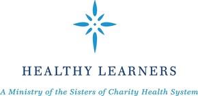 Healthy Learners Logo