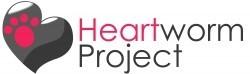 Heartworm Project Logo