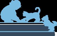 Humane Society of South Carolina Logo